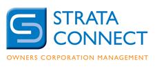 Strata Connect